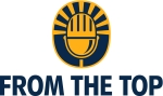 FTT Color Logo with name