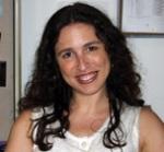 Joanne Robinson, Radio Show Announcer