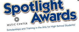 Spotlight Awards Flyer 2010[1]