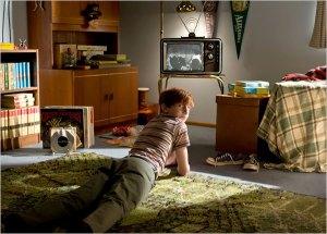 Aaron Wolff as Danny Gopnik (Focus Features)