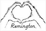 remingtonhands