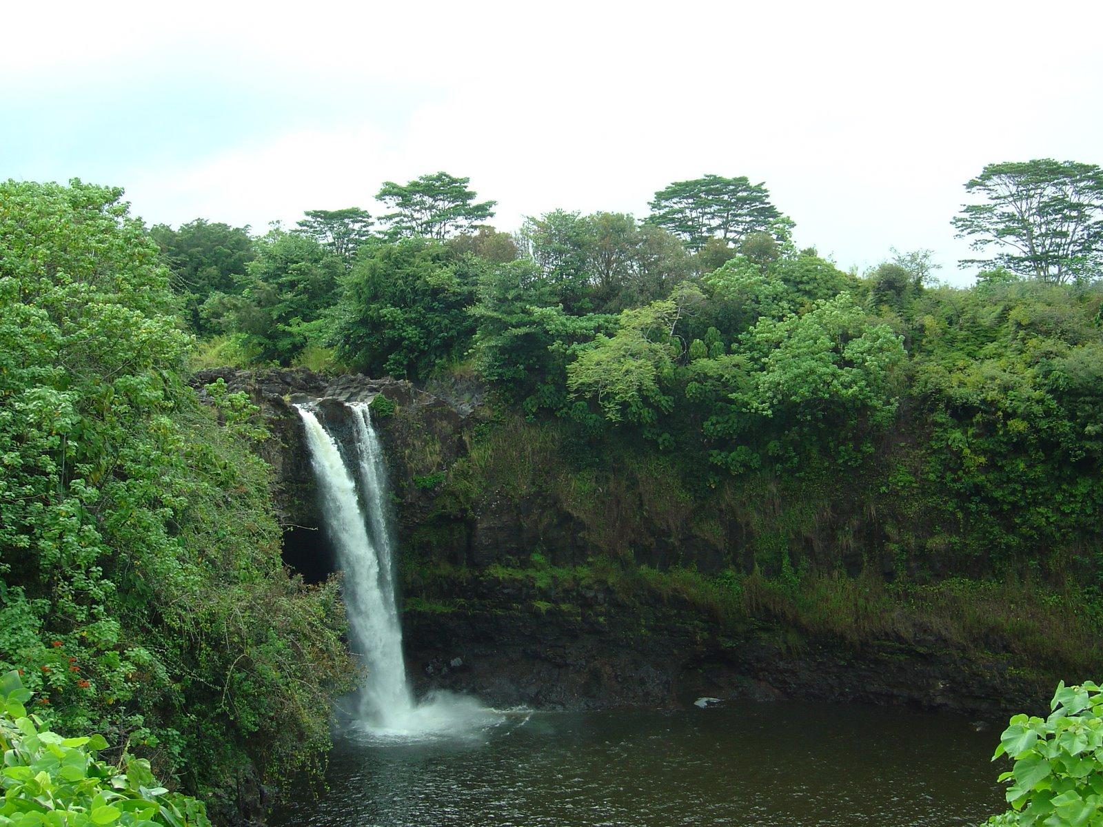 Pbs Radio Big Island Hawaii