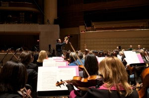 DSO rehearsing (1)