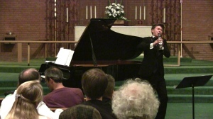 Andrew Moses AL Recital Photo 4