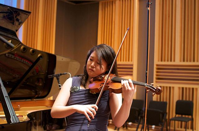 Chelsea Kim